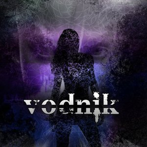 Image for 'Vodnik'
