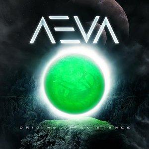 Image for 'Aeva'