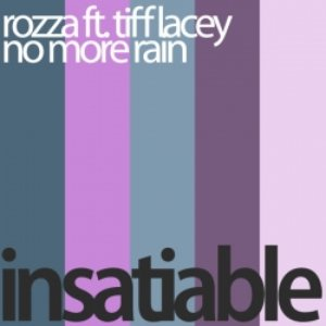 Image for 'Rozza Feat. Tiff Lacey'
