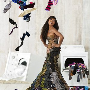 Image for 'Toni Braxton'