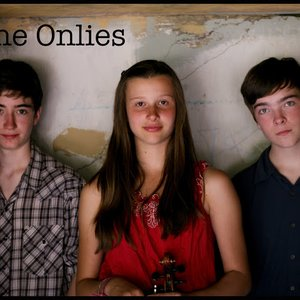 Image for 'The Onlies'