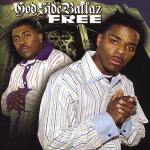 Image for 'God Side Ballaz'