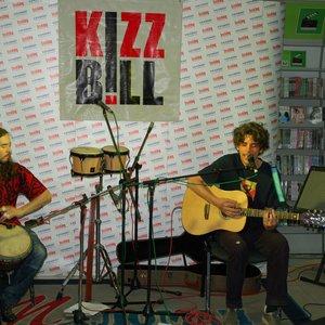 Image pour 'KizzBill'