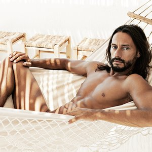Image for 'Bob Sinclar'