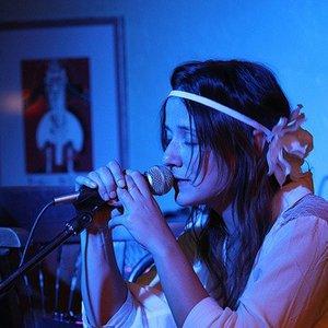 Image for 'Елена Кауфман'