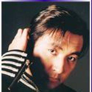 Image for 'Saitou Tsuneyoshi'
