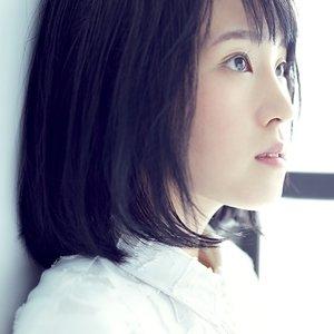 Image for 'フレイアΔ鈴木みのり'