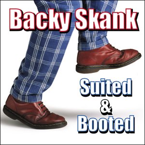 Image for 'Backy Skank'