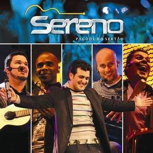 Imagen de 'Grupo Sereno'