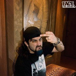 Bild für 'Mike Portnoy'