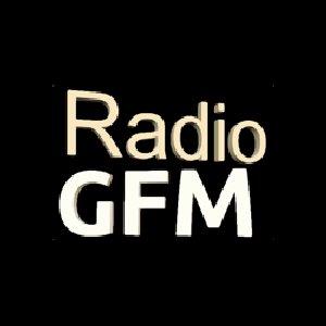 Image for 'Radio GFM'