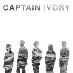 Imagem de 'Captain Ivory'