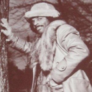 Image for 'Billy Garner'