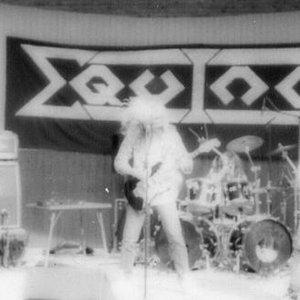 Bild för 'Equinox'