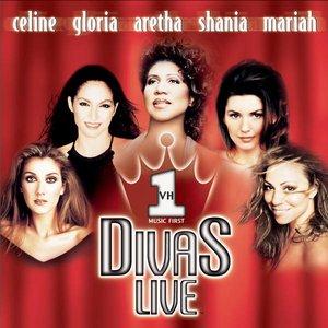 Imagem de 'The Divas'