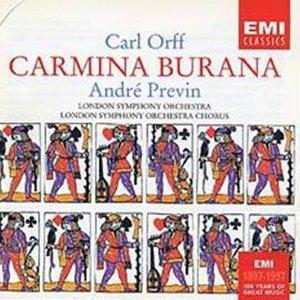 Image for 'Arleen Augèr, John Van Kesteren, Jonathan Summer, Riccardo Muti; Philharmonia Orchestra & Chorus'