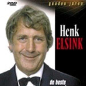 Image for 'Henk Elsink'