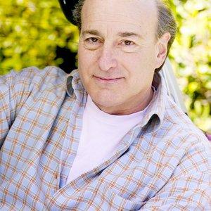 Image for 'Peter Friedman'