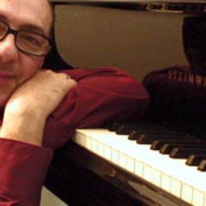 Image for 'Azioni Musicali'