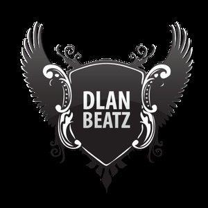 Image for 'dlanbeatz'