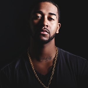 Image pour 'Omarion'