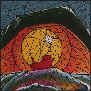 Image for 'Vigri'