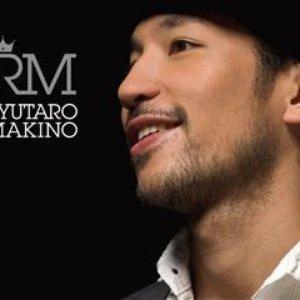 Image for 'Ryutaro Makino'