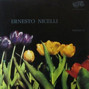 Image for 'Ernesto Nicelli'