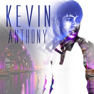 Image for 'Kevin Anthony'