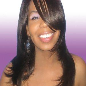 Image for 'Jessi Jordan'