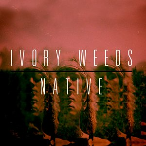 Image for 'Ivory Weeds'
