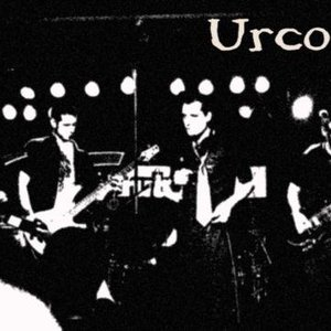 Image for 'URCO'