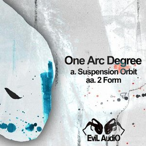 Image for 'One Arc Degree'