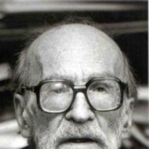 Image for 'Mircea Eliade'