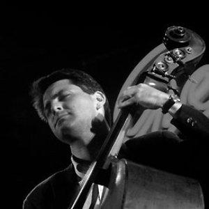 Bild för 'Gonzalo Tejada'
