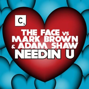 Image for 'The Face vs. Mark Brown & Adam Shaw'