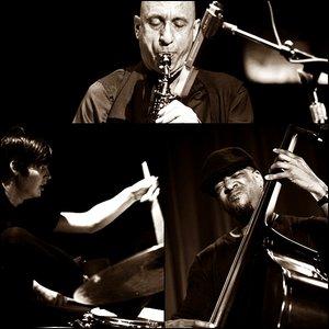 Image for 'Elliott Sharp Trio'