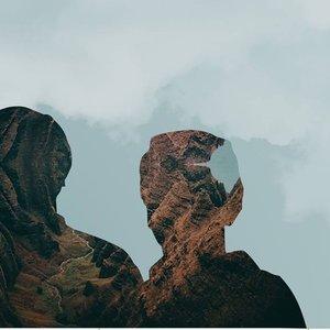 Image for 'Las Liebres'