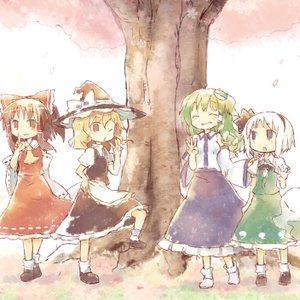 Image for 'ししまい3号'