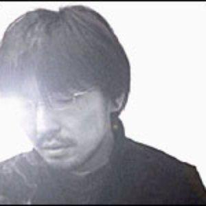 Image for 'DJ Shufflemaster'