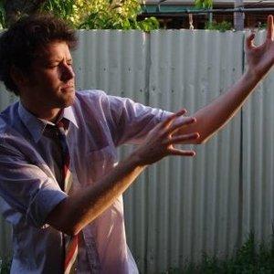 Bild für 'Matt Banham'