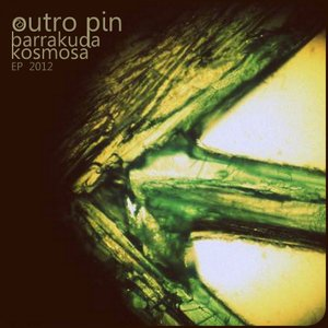 Image for 'Outro Pin'