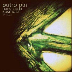 Bild für 'Outro Pin'