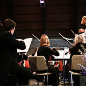 Image for 'Elora Festival Orchestra'
