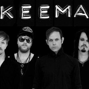 Image for 'Keema'