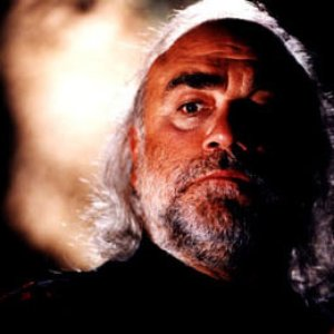 Image for 'Demis Roussos & The National Orchestra of Nowheristan'