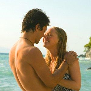 Image pour 'Amanda Seyfried; Dominic Cooper'