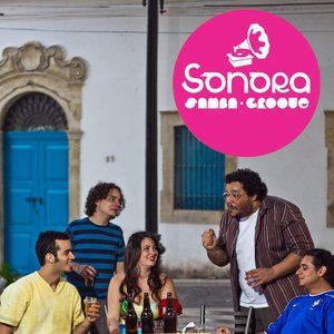 Image for 'Sonora Sambagroove'