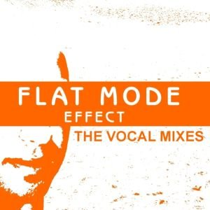 Imagem de 'Flat Mode'