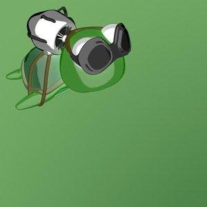 Imagen de 'Turtle Mod'